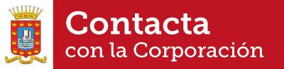 Contacta con la Corporación del Ayuntamiento de San Sebastián de La Gomera