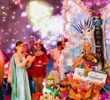 Gala-Reina-Infantil-del-Carnaval-de-San-Sebastián-de-La-Gomera-1-3-400x267