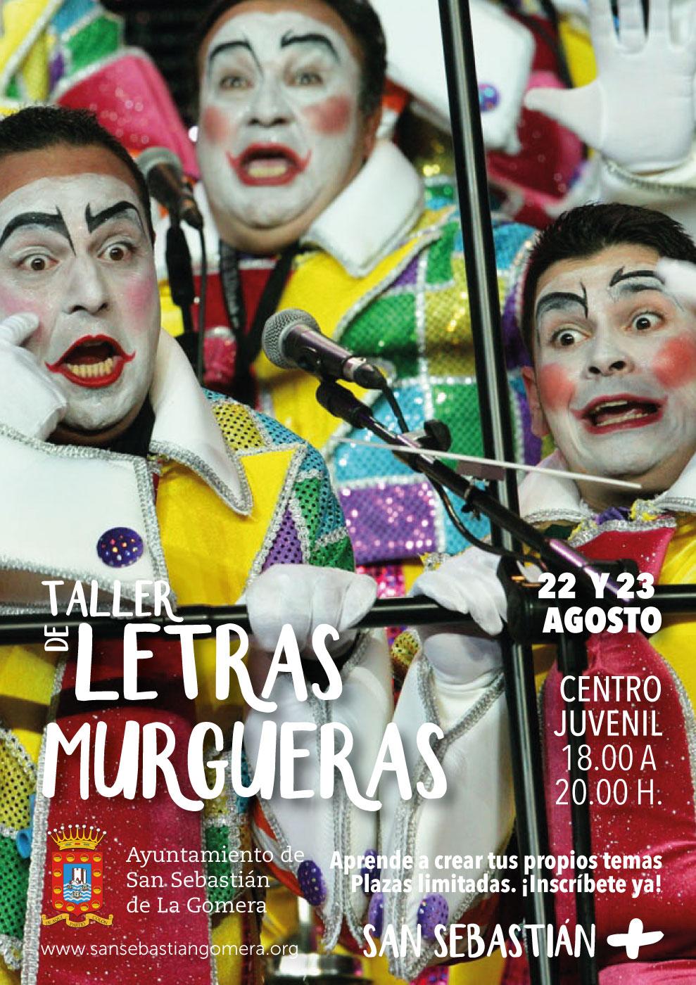 cartel-murgas