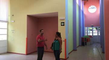 visita-escuela-infantil-yballa
