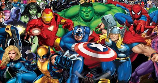 Capitan Marvel Y Los Falsos Vengadores Todo Lo Que: Los Vecinos De San Sebastián De La Gomera Eligen