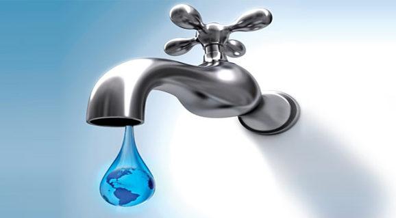 Resultado de imagen para imagen sobre el ahorro del agua